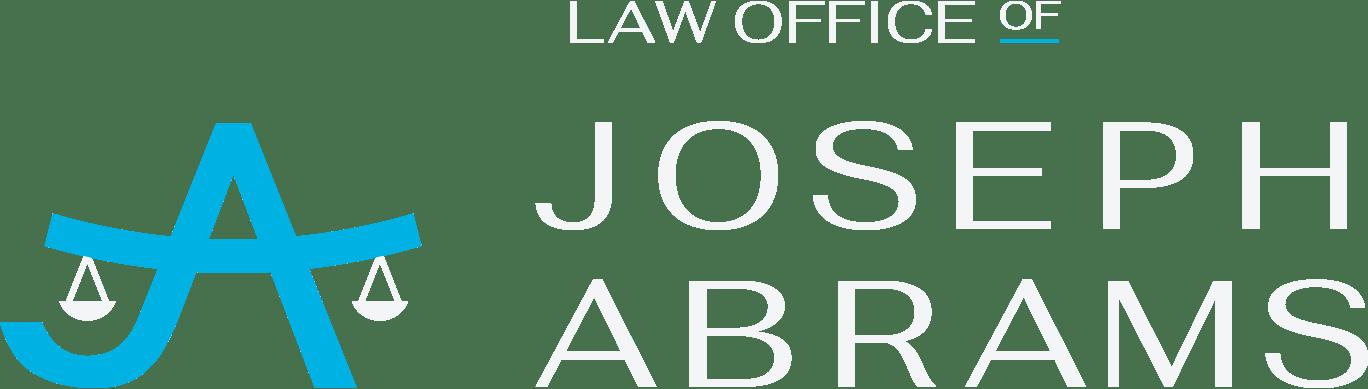 Law Office of Joseph Abrams